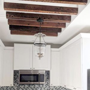 Home Renovation Charleston SC